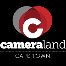 Cameraland Cape Town